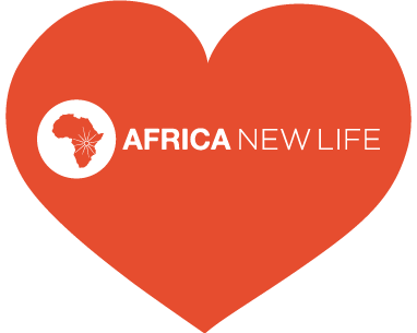Image for MP: Africa New Life Ministries