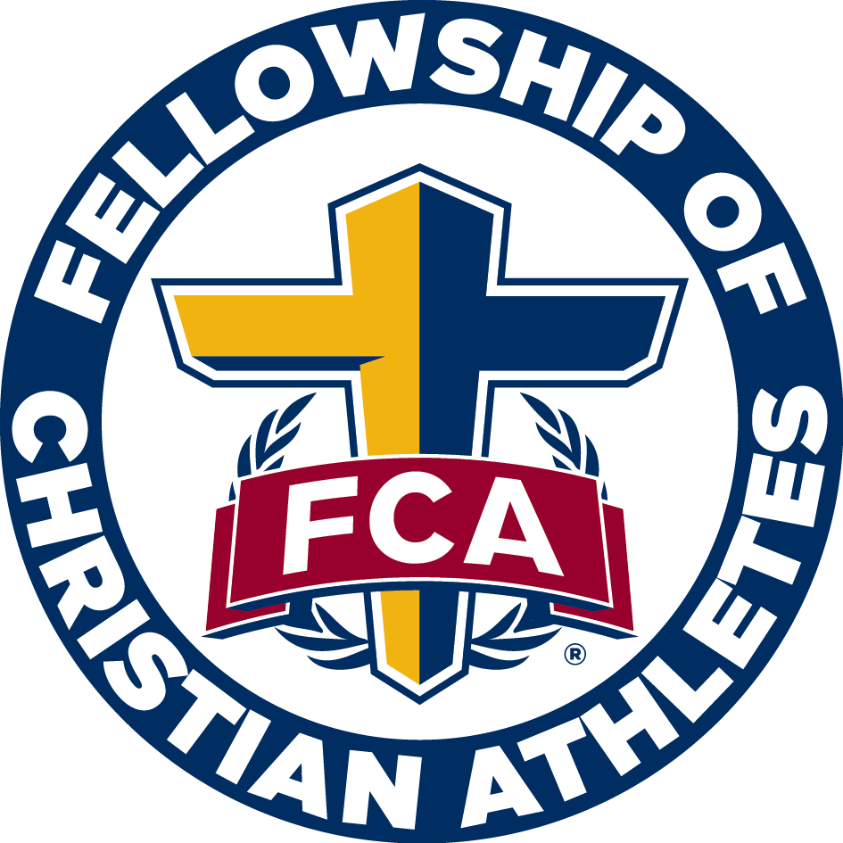 Image for MP: Fellowship of Christian Athletes (FCA)