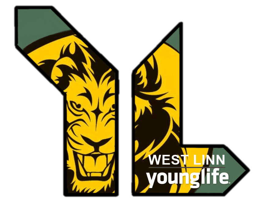 Image for MP: West Linn Young Life