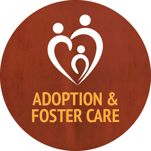 Image for MP: Adoption & Foster Care