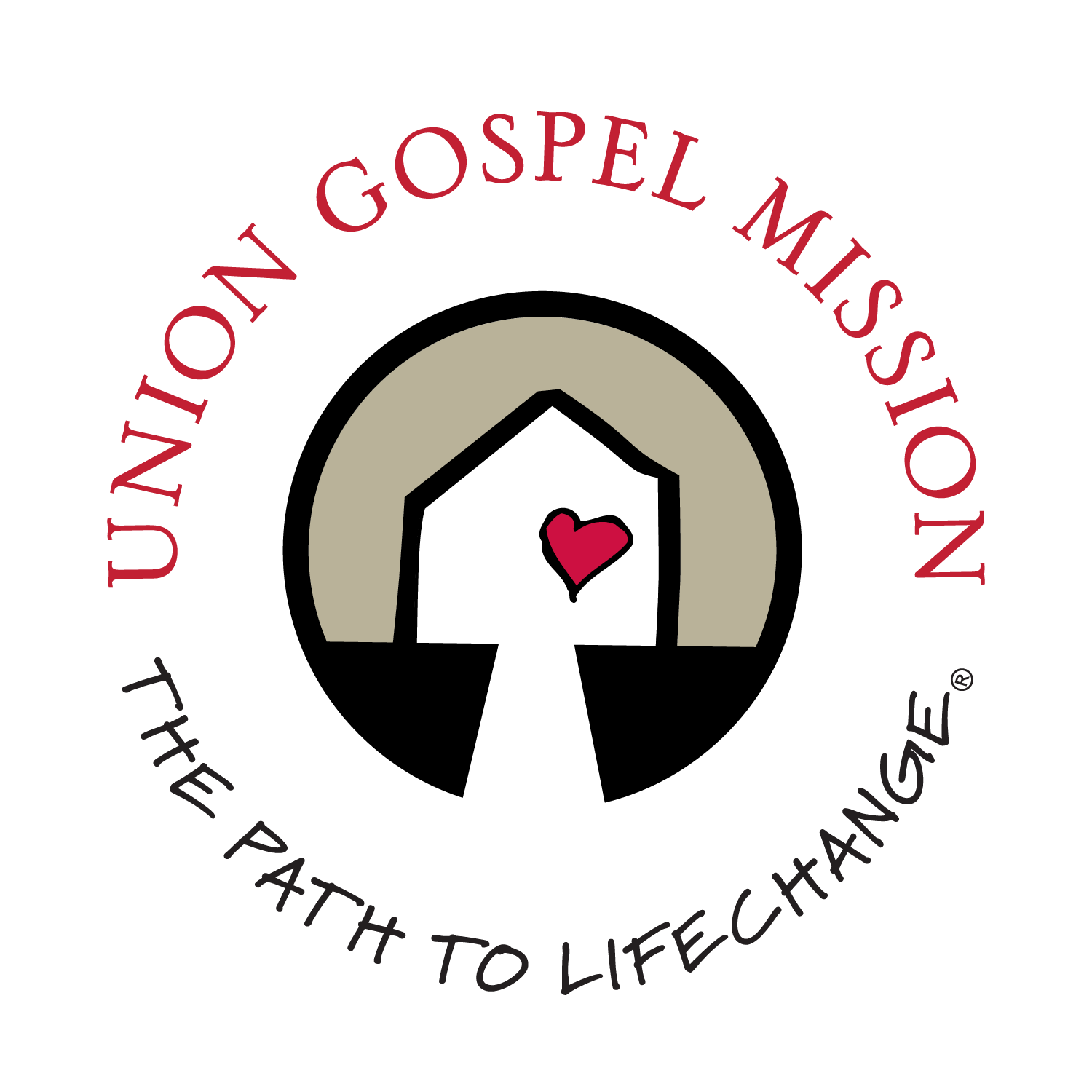 Image for OM: Union Gospel Mission