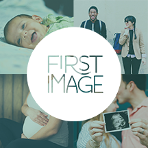Image for OM: First Image